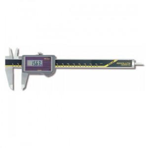 Mitutoyo CD-S15CK Solar schuifm. ABS zo.uitgang/rolknop