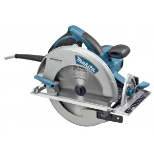 Makita 5008MG 230 V Cirkelzaag 210 mm