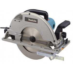 Makita 5103R 230 V Cirkelzaag 270 mm