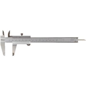 Mitutoyo 530-104 Schuifmaat 0-150mm