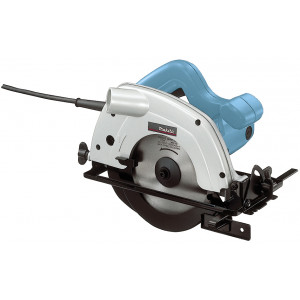 Makita 5604R 230 V Cirkelzaag 165 mm