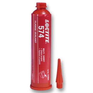 Loctite Afdichting 574-160ml