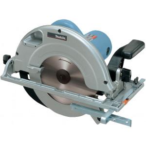 Makita 5903RK 230 V Cirkelzaag 235 mm