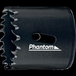 Phantom 61.105 HSS-Co 8% Bi-Metaal Gatzaag