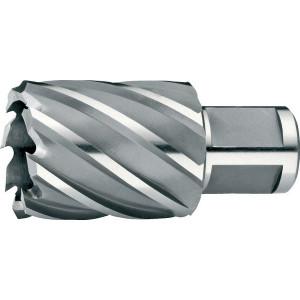PHANTOM 62.100 HSS Kernboor, snijdiepte 25 mm