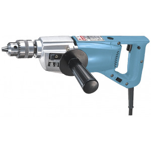 Makita 6300-4 230 V Boormachine D-greep