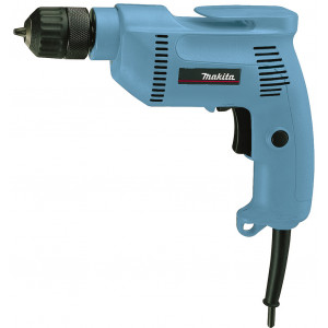 Makita 6408 230 V Boormachine