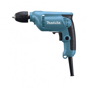 Makita 6413 230 V Boormachine