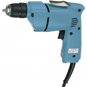 Makita 6510LVR 230 V Boormachine