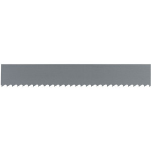 PHANTOM 66.440 M42 Bi-Metaal Lintzaag
