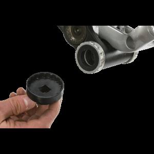 Var BP-99900-C BB dopsleutel voor Hollowtech II, nieuw model