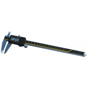 Digitale ABSolute schuifmaat 0-150mm