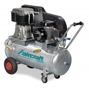 AIRPROFI 703/100 Compressor Airprofi 703/100 4kW