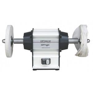 GU20P 230V Polijstmolen OPTIgrind GU20P/230V/1Ph