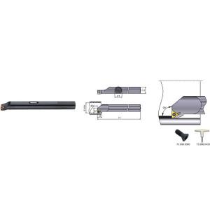 PHANTOM 72.620 Blindboorbeitel A-STFCR/L, 90°