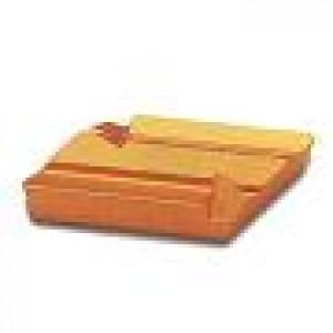 PHANTOM 73.105 Wisselplaat KNUX