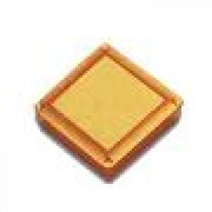 PHANTOM 73.140 Wisselplaat SPMR