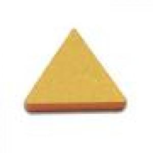 PHANTOM 73.155 Wisselplaat TPGN