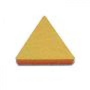 PHANTOM 73.175 Wisselplaat TPUN