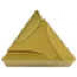 PHANTOM 73.180 Wisselplaat TPUX