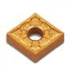 PHANTOM 73.230 Wisselplaat CNMG, CNMX