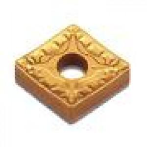 PHANTOM 73.235 Wisselplaat CNMM, CNMG