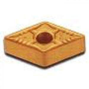 PHANTOM 73.275 Wisselplaat DNMG, DNMX