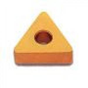 PHANTOM 73.429 Wisselplaat TNMA