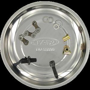 Var DV-55600 Onderdelen schaal, magnetisch