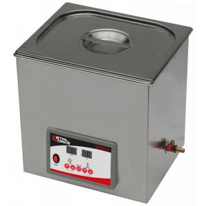 UCL006 Ultrasoonreiniger 6L 330W