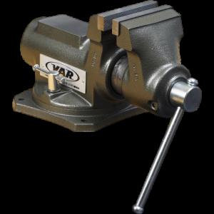"""Var DV-09000-125 Bankschroef """"professional"""" 125mm"""