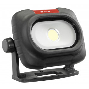Facom 779.EYE Herlaadbare Spot Lamp Actie 2018