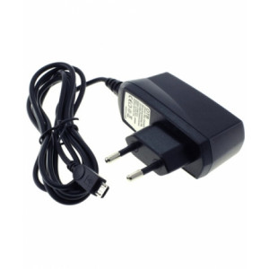 Metalworks WLCH Set USB lader 230V voor WLP100/WL170
