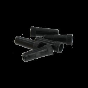 Var FR-01860 Kabelhulzen