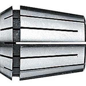 TORAX 82.840 Spantang ER 40
