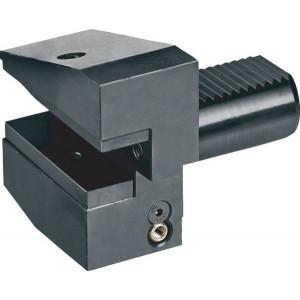 TORAX 83.112 VDI-houder DIN 69880, uitvoering B3