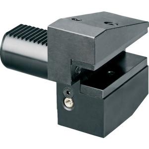 TORAX 83.113 VDI-houder DIN 69880, uitvoering B4