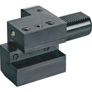 TORAX 83.120 VDI-houder DIN 69880, uitvoering C1