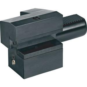 TORAX 83.122 VDI-houder DIN 69880, uitvoering C3