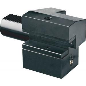 TORAX 83.123 VDI-houder DIN 69880, uitvoering C4