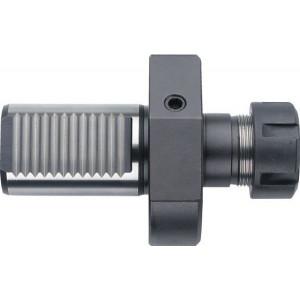 TORAX 83.158 VDI-houder DIN 69880, uitvoering E4