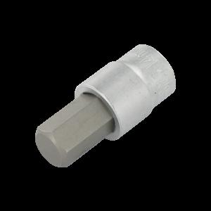 Var PE-10800-14 Imbus dop 14 mm