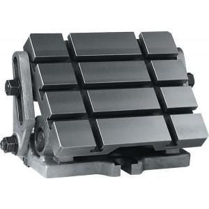 BISON 87.400 Zwenkbare Opspantafel, type 5150