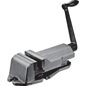 BISON 88.230 Machinespanklem, type 6512