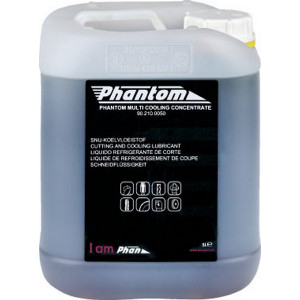 PHANTOM 90.210 Multi Cooling Concentrate