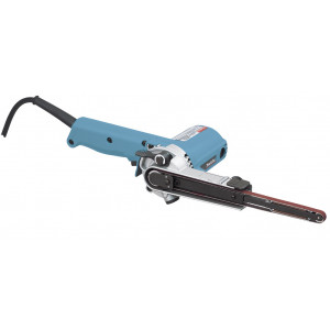 Makita 9032 230 V Stripschuurmachine 9 mm
