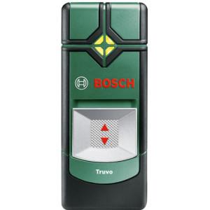 Bosch Truvo WEU tin box