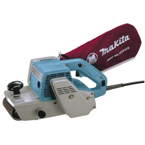 Makita 9402 230 V Bandschuurmachine 100 mm