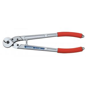 Knipex 95 71 600 staaldraad-kabelschaar