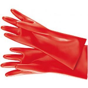 Knipex 98 65 41 handschoenen maat 10